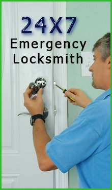Boston Affordable Locksmith Boston, MA 617-206-2209